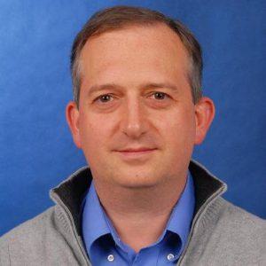 Daniel Riegel