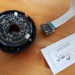 Kamera Montage 1