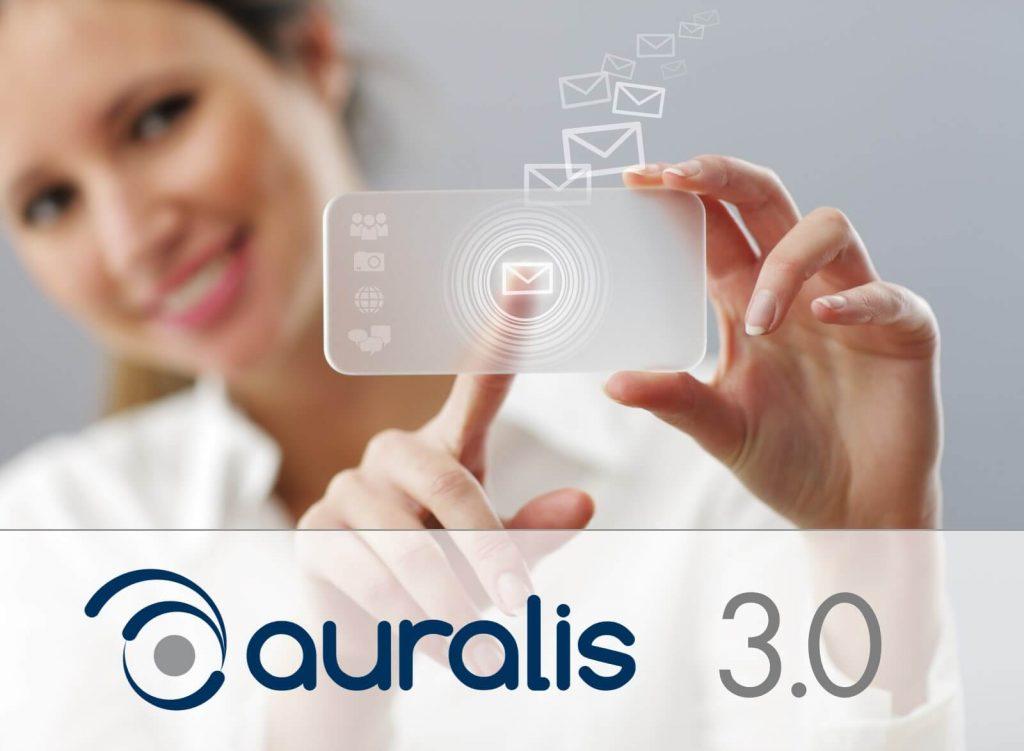 auralis 3