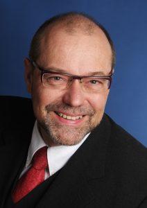 Roland Schlifter