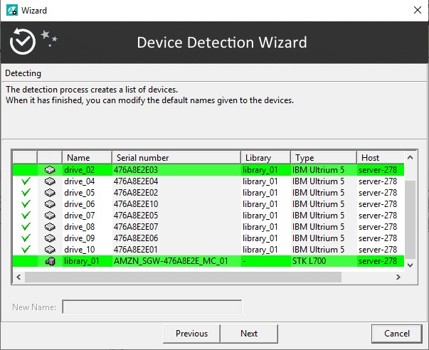 5_atempo_aws_device_detection_wizard