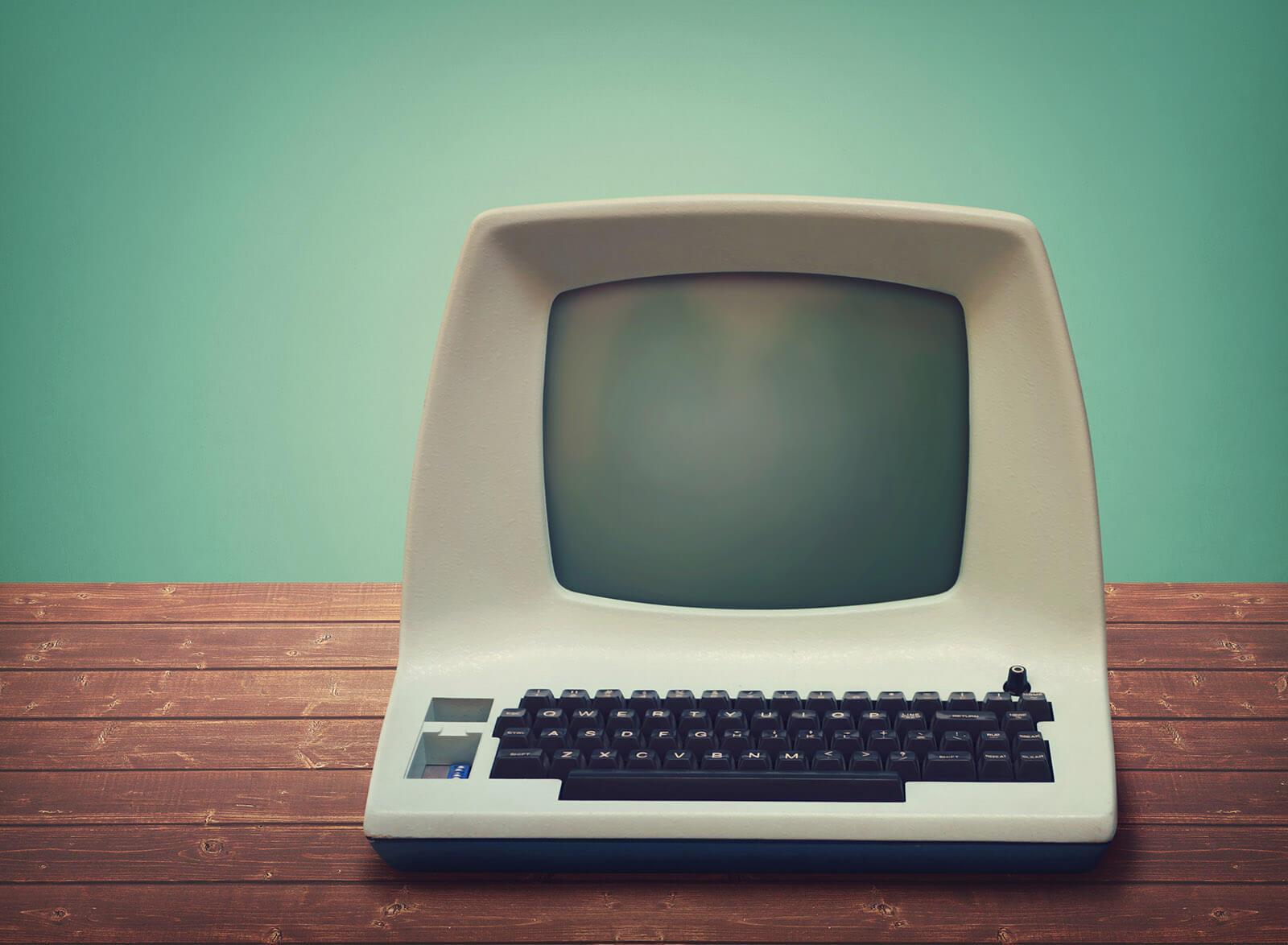 IT-Basics: Wie rechnet ein Computer?