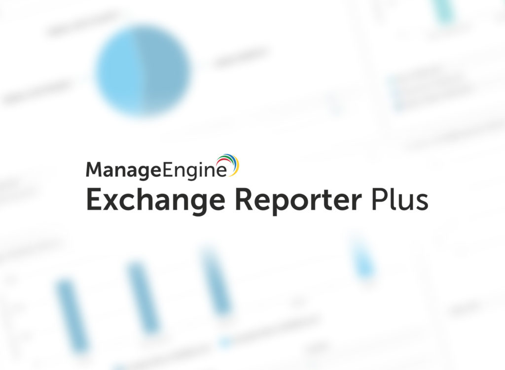 Exchange Reporter Plus - Teil 2