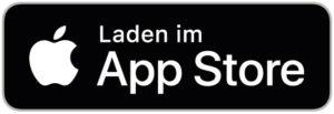 app-store-de-icon-link