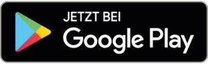 googleplay-de-icon-link