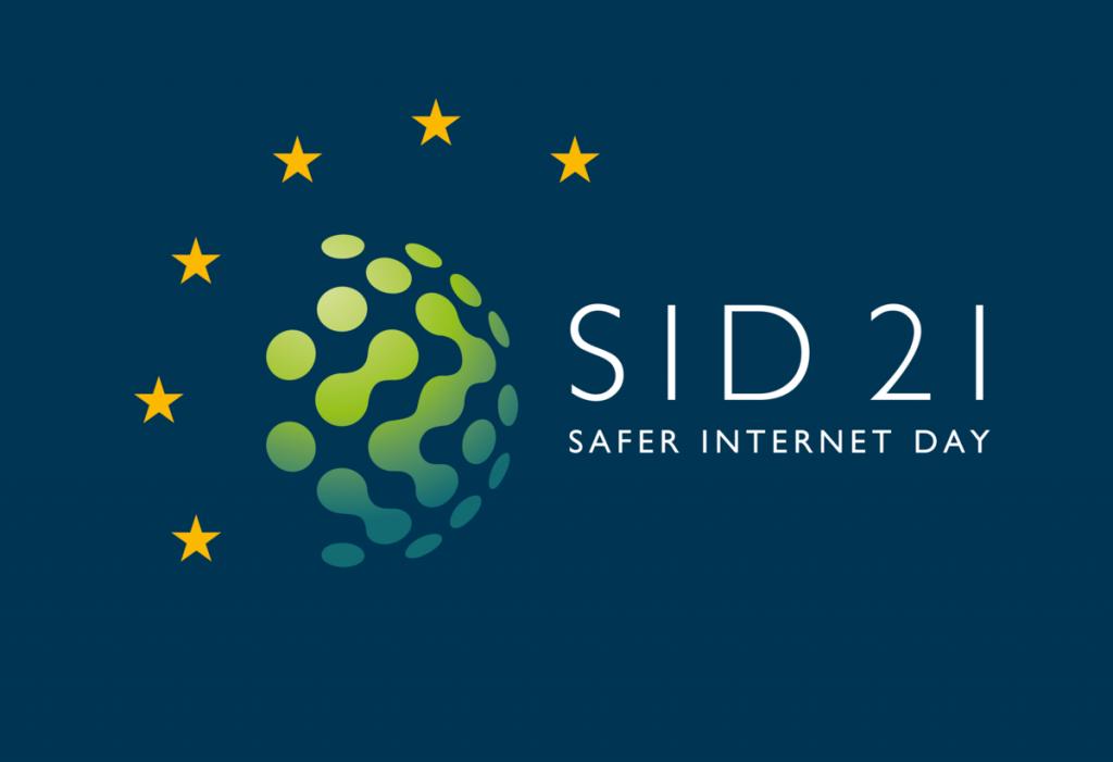 Sager Internet Day Logo